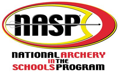 NASP web logo