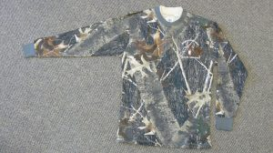 camo-long-sleeve-healey