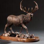 coldcast-elk2